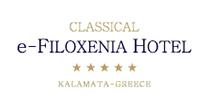 e-FILOXENIA HOTEL