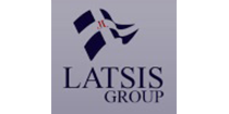 LATSIS GROUP