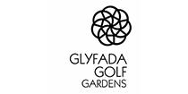 GLYFADA GOLD GARDENS