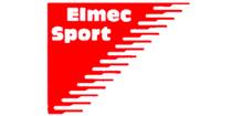 Elmec Sport