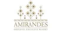 AMIRANDES